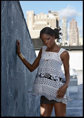 http://4.bp.blogspot.com/_aMJJcjnA__A/TJ9JTc6-h3I/AAAAAAAAB5U/8TsQ91nBz3U/s400/11+top+model+po+amerikaski+sezon1+-+ebony.jpg
