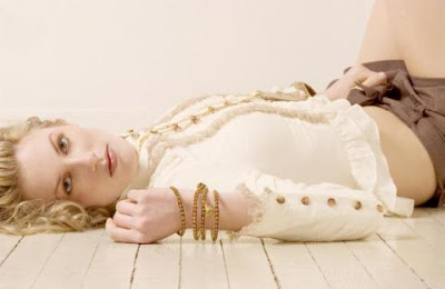 http://4.bp.blogspot.com/_aMJJcjnA__A/TJY2Aeoa9RI/AAAAAAAABrM/CvxE5vQFV1A/s400/top+model+po+amerikanski+shenon2.jpg