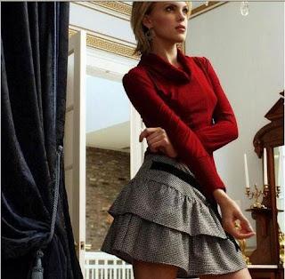 http://4.bp.blogspot.com/_aMJJcjnA__A/TJY6zz5ssJI/AAAAAAAABsk/EHYxfhcP6vM/s320/top+model+po+amerikanski+tessa2.jpg