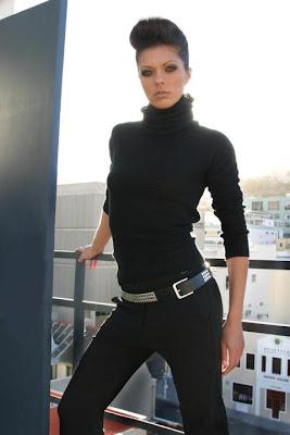 http://4.bp.blogspot.com/_aMJJcjnA__A/TJYogaX2KPI/AAAAAAAABq8/c8h60J7Tb2I/s400/top+model+po+amerikanski+adrian.jpg