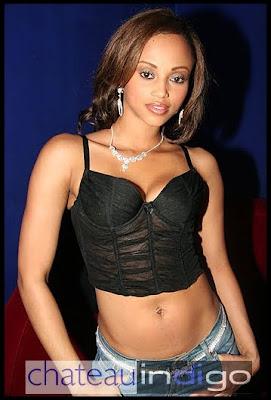 http://4.bp.blogspot.com/_aMJJcjnA__A/TJt0P9HfJTI/AAAAAAAAByM/ZEatLIg2pBQ/s400/top+model+po+amerikanski+kessi.jpg
