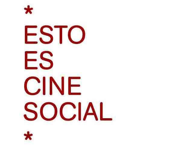 esto es cine social