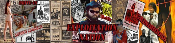 Exploitation Nation Part 2