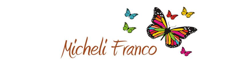 Micheli Franco