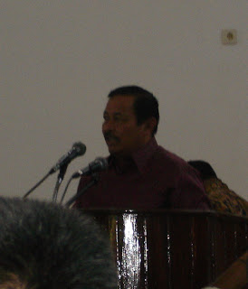 Eko Maulana Ali