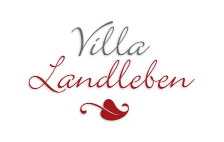 Villa-Landleben entsteht