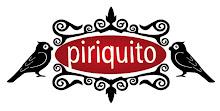 Piriquito Online-Shop