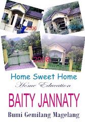 Baity Jannaty