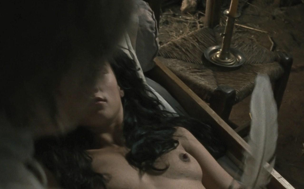 Nude Sex Pics Free