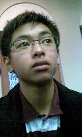 Alvinsyah