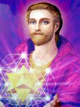 Saint Germain- Guardian of the Philosophers Stone