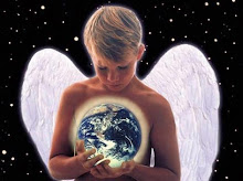 Earth Angels Unite
