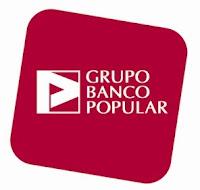 dividendos banco popular