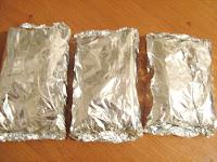 Buharda paket böreği tarifi