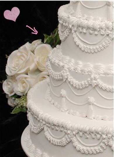Dugun pasta nisan pasta soz pasta düğün pasta modelleri düğün