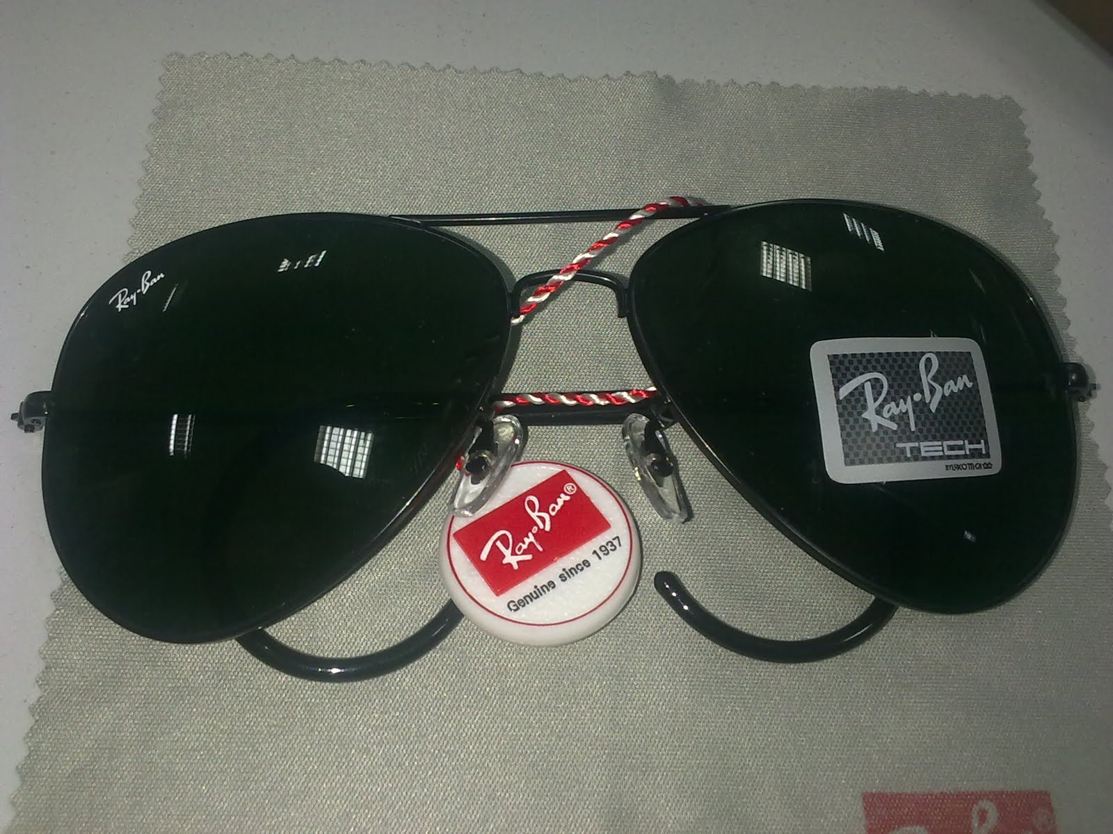 Buy replica ray ban aviators for 6801 park terrace los angeles ca