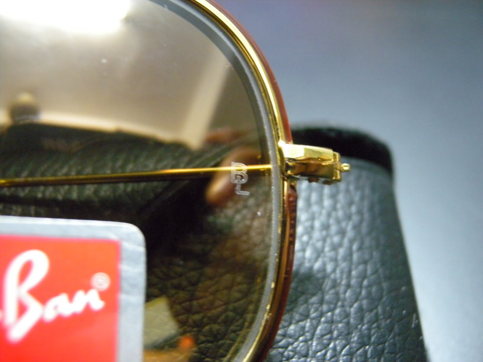 how to adjust ray ban aviator sunglasses  how to adjust ray ban aviator arms