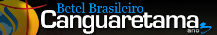 Betel Brasileiro | Canguaretama-RN
