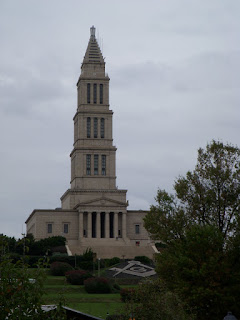 George Washington Masonic Temple