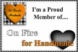 I'm a member of