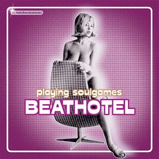 Beathotel - Playing Soulgames - 2007