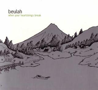 Beulah - When Your Heartstrings Break - 1999