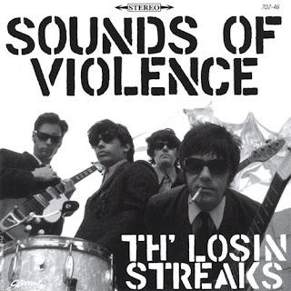 vous écoutez quoi à l\'instant - Page 21 Th%27+Losin+Streaks+-+Sounds+of+Violence+-+2004