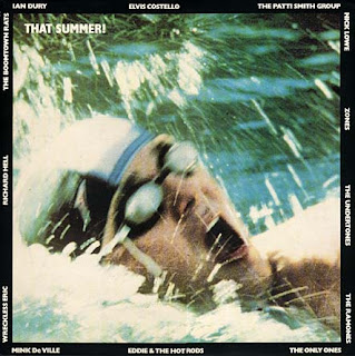 V/A - That Summer - 1979