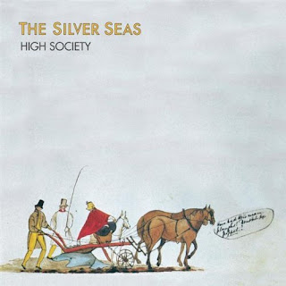 The Silver Seas - High Society - 2007