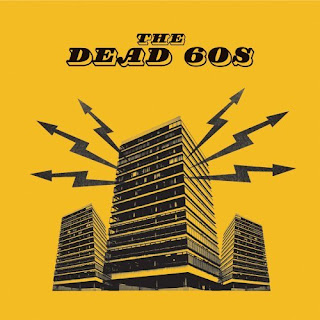The Dead 60's - The Dead 60's - 2005