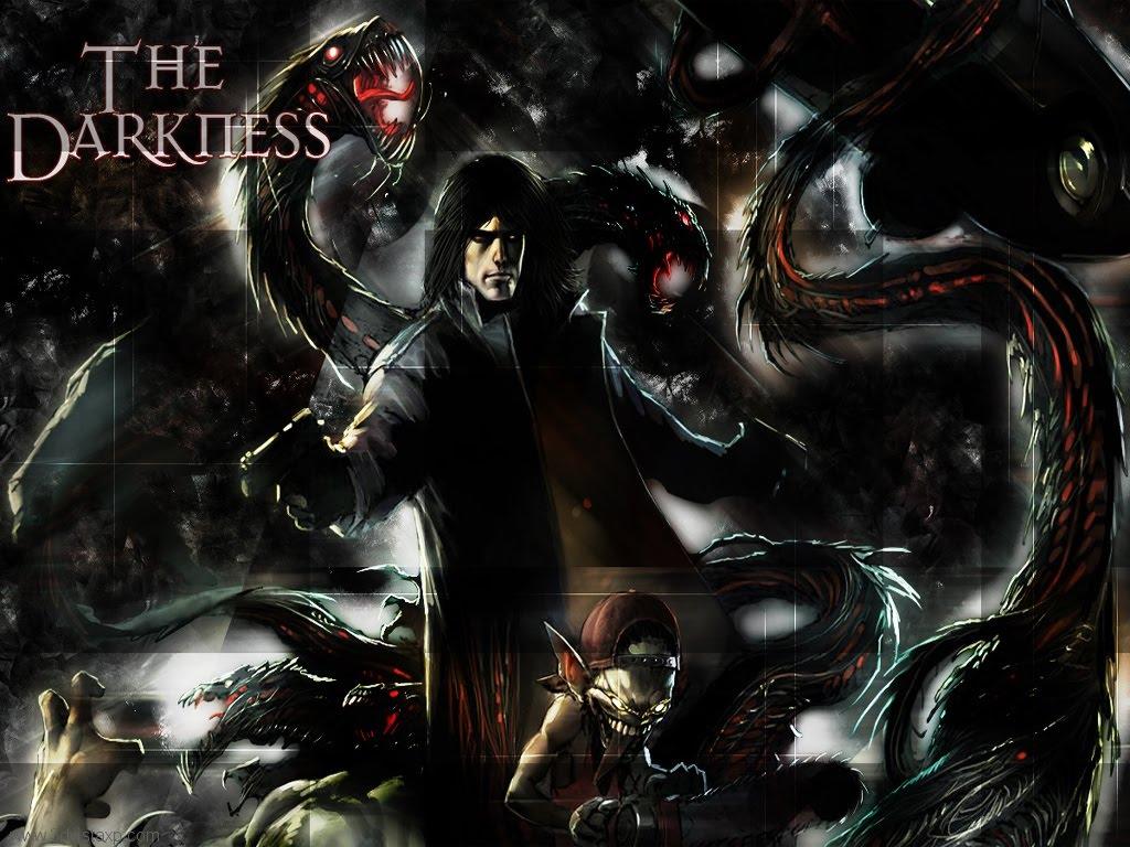 http://4.bp.blogspot.com/_aNa--Wskdws/S-kbtHmkEhI/AAAAAAAAAh0/3XrcSfjFw2E/s1600/1033_The_Darkness_2.jpg