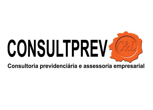 Consultprev