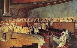 6. El año de los tres emperadores - Página 4 Cicero