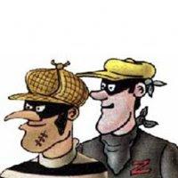dibujo+ladrones.jpg (200×200)