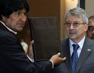 RODOLFO MATTAROLLO: UN TERRORISTA DE LAS FARC