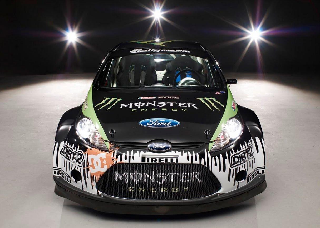 http://4.bp.blogspot.com/_aNo4fRmpyrE/TJsAiloojzI/AAAAAAAADbw/WJJh9DkTgn8/s1600/ford+fiesta+monster+3.jpg