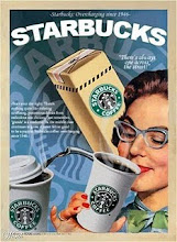 CAFE Y POSTRES