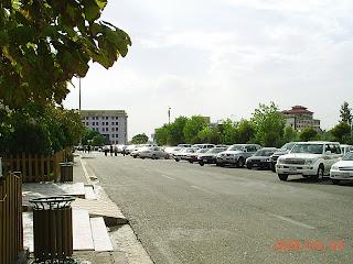 Mazi super market