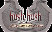 Foro Hush Hush Latino