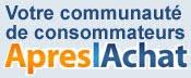 Blog Consommateur apreslachat : Info, mode d'emploi et notice
