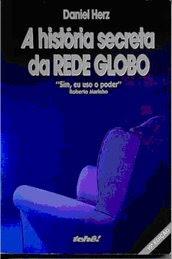 http://4.bp.blogspot.com/_aOGK1gvQrSc/SAi3Jo23vXI/AAAAAAAAAek/uB-y5TpXGZE/s320/livroglobo.jpg