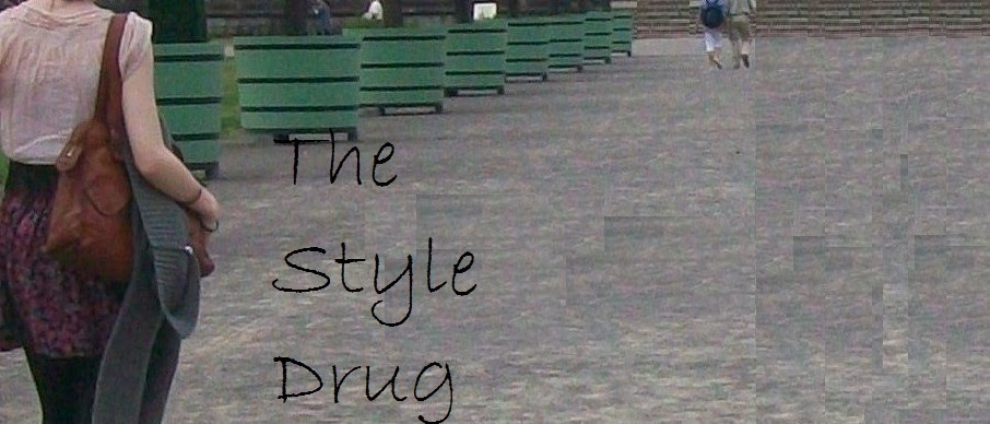 Style Drug