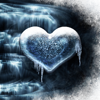 external image Frozen_Heart_by_Security_BreachGG.png