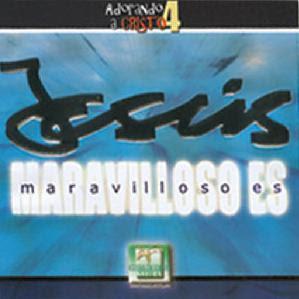 Descargar Los Colores - Su Presencia MP3 - Msica Cristiana