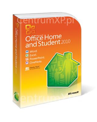 [Tài liệu] Trọn Bộ Microsoft Office 2010 (32bit và 64bit) Microsoft-Office-2010+%281%29
