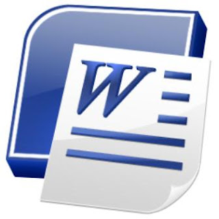    2007   Free Microsoft Word 2007
