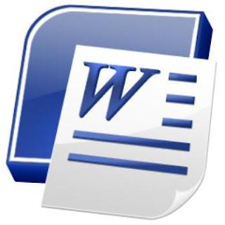 تحميل برنامج وورد 2007 عربي مجانا Free Microsoft Word 2007