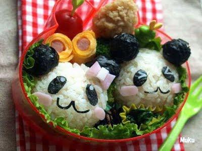 http://4.bp.blogspot.com/_aOVUVB-gmBA/StwlsBPtlDI/AAAAAAAAPZ8/kUzYf-QObPs/s400/foodArt+(10).jpg