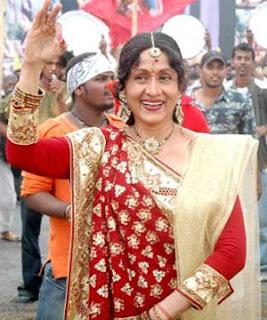 Amazing Snap WorldVishnuvardhan Marriage Photos Kannada Film Actor