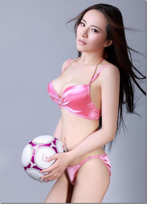Naked chinese girls images - Nude pics.